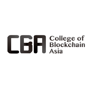 partner_logo_cba
