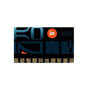 partner_logo_koin