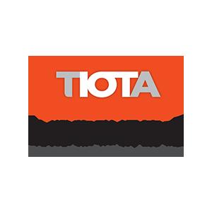 partner_logo_tiota