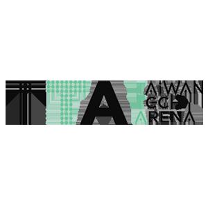 partner_logo_tta