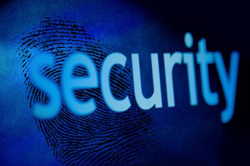 資安躍升,華苓擘劃資安服務經營藍圖