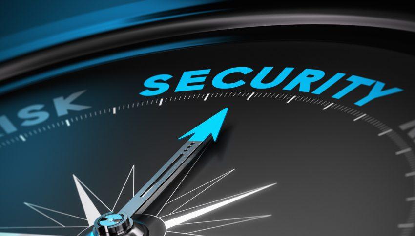 3月19日提升IC產業安全成熟度接軌國際資安研討會