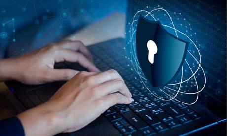 華苓取得資訊安全服務機構-產品及服務能量雙認證
