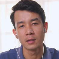 Robert陳