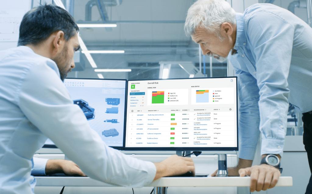 iSecure安全軟體開發管理平台
