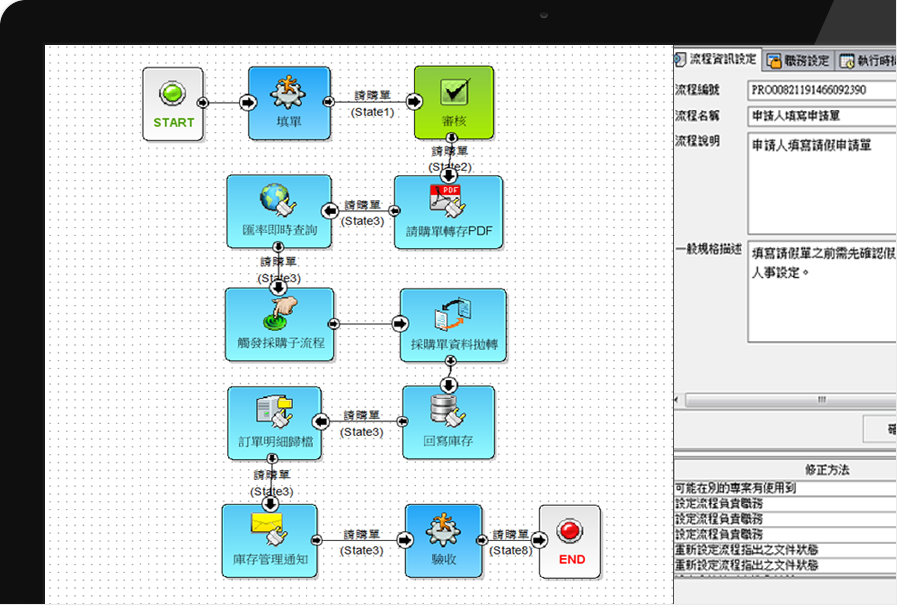 agentflow_流程設計